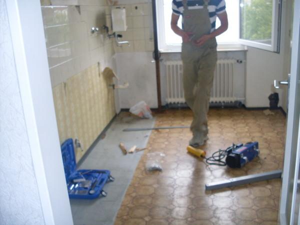 Beleuchtung Dusche Lichtpaneel : Ebenerdige Dusche Dachgeschoss  Fliesenlegerwerke in Nürnberg und